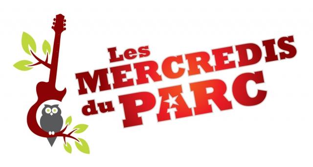 Logo - Mercredis du Parc 002