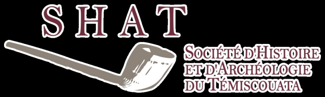 logo SHAT