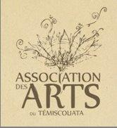 Association des Arts9