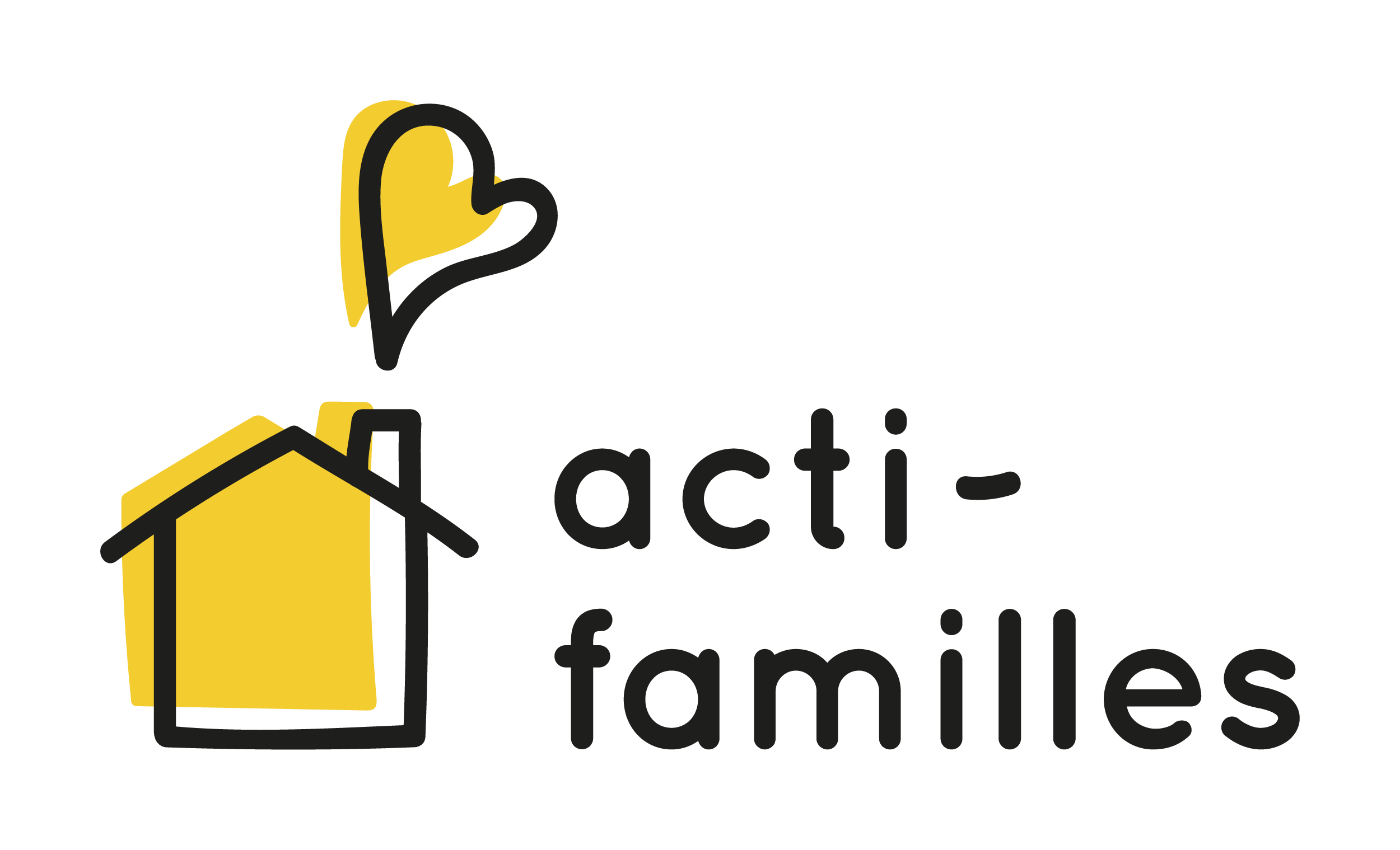 acti-famille