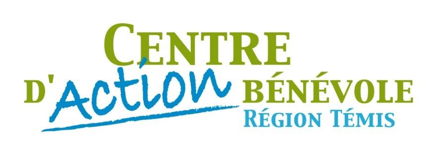 centre action région Témis