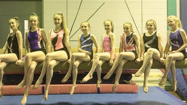 le-club-cabgym-en-action-au-saguenay