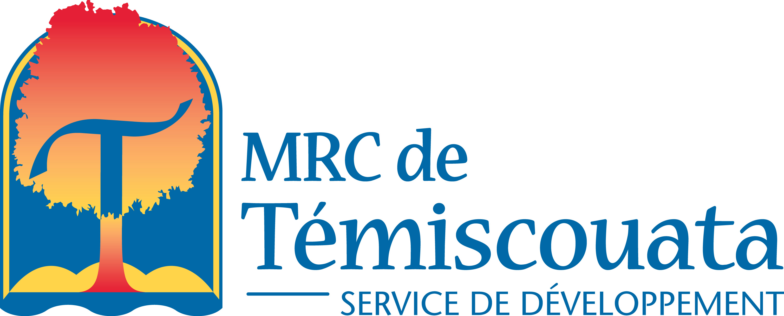 1 MRC Temiscouata developpement