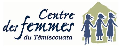 Centre femmes Témiscouata