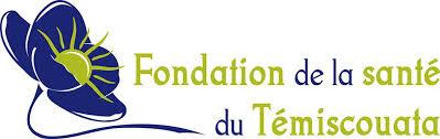 Fondation de la santé Témiscouata